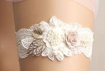 WEDDING| Acsessuares