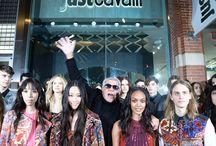 Musat Bridal ❤ Fashion Week&Trends