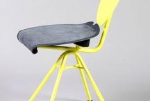VAM Design Gyűjtemény