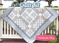 quilts / by Myka Baker