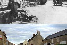 WW2 Anno & Most