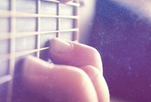 Love guitar / Music