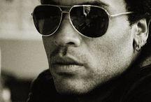 Lenny my love