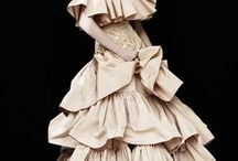 [ BIG WEDDING DRESSES ] / Crazy Wedding Dresses