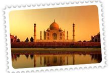 Same Day Agra Tour / Same Day Agra Tour offers the wonderful tour programs in Agra city. There are many attractions of historical buildings and monuments in Agra. Its most beautiful city to inspire their Travellers. Visit here: http://www.tajwithguide.com/