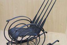 Designes chair