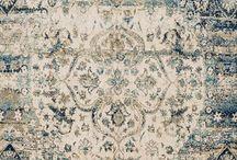 Loloi Carpets Magnificent