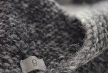 Gris * Grey