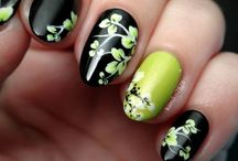 cute nail trends