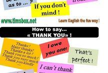 Angielski słówka