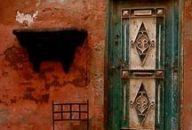 Details _ Doors