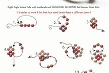 jewel tutorial