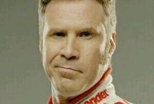 The Ferrell