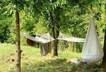 bridal place