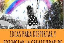 Ideas local