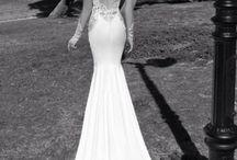 bridal / abiti da sposa