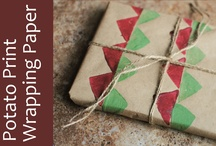 Celebrating: Christmas / List of ideas for teaching English with Christmas crafts, games, activities.   Teaching English, young learners, preschool, primary, EFL, ESL.