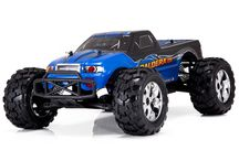 Redcat Racing 1/10 Electric / All 1/10 scale electric vehicle offered by Redcat Racing. / by Redcat Racing