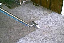 Best Carpet Cleaning Salt Lake City