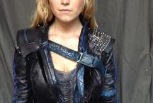 The 100 costumes