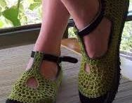 Ayakkabi yenileme