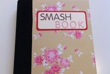 Smashbook