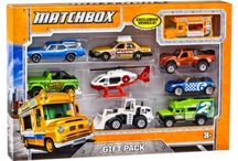 Match Box Die Cast Hot Wheel's / Heaps of rear and cool collectable match box cars