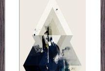 sketchbook - graphic design