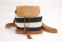 Purses/Handbags/Clutches/Bags