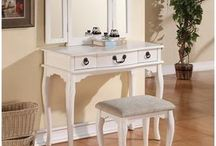 Vanities on sale! While supplies last! Free Shipping