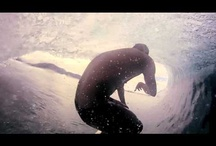 Surf / by Bruno Miranda