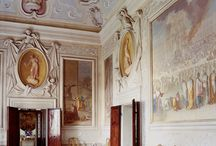 Renaissance (Rise of Humanism) / Interior Design History IDAC Blog
