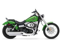Neidengard's Harley-Davidson (neidengards) on Pinterest
