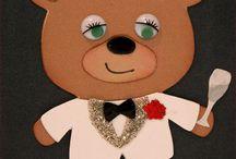 MCC: Wedding Cards
