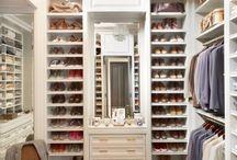 Giyisi odası