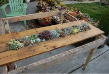 Craft For Pallets