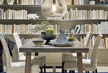 Möbelmiljöer AW16 / Miljöbilder från våra butiker. Foto: @roombutiken