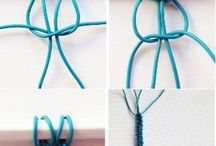 Scooby strings