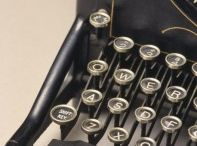 Nonfiction Authors Association - Tips for writers, Quotes