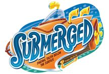 VBS...Submerged