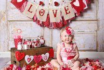 fotos san valentin