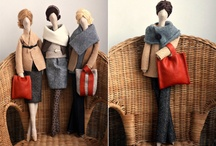 . . . Lovely Craft. . .