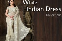 Indian Dress Collection