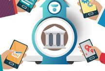 3 Easy Ways Banks can Emerge as Digital Front-runners