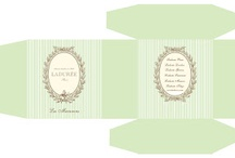 Laduree/box