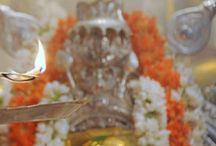 Book a Puja! +91-9008927766 / List of puja rituals that you can order on our website www.punditjionline.com