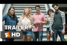 Reel Coming Soon / Upcoming Movie Trailers