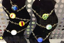 Las Vegas Creatives / Crafts & Jewelry from the best creatives in Las Vegas