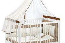 En beğenilen bebek ürünleri / En Uygun Anne / Bebek / Oyuncak Ürünleri Bitmedentıkla.com da! Ürünleri incelemek ve satın almak için sayfayı ziyaret edin!