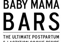 New Mommies / Advice For The New Mommy: Ins + Outs of Caring For You + Your New Babe
